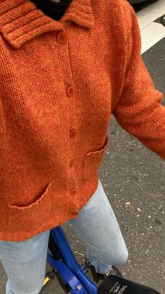 Fall Winter Outfits, Autumn Winter Fashion, Cool Outfits, Fashion Outfits, Mode Inspiration, Aesthetic Clothes, Everyday Fashion, Dress To Impress, Street Style