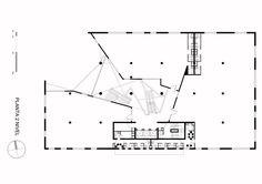 Galería de Edificio de oficinas Vanguardia / Gonzalo Mardones V - 15