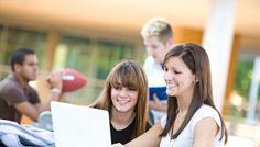 Bad Credit Loans: Fast Cash Aid In Hassle Free Manner. http://www.badcreditloanaustralia.net.au