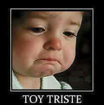 Toy tiste