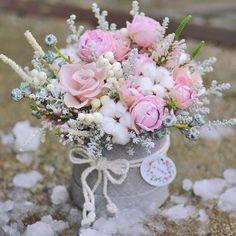 All Flowers, Amazing Flowers, Beautiful Flowers, Wedding Flowers, Pink Flower Arrangements, Flower Arrangement Designs, Luxury Flowers, Flower Boxes, Flower Decorations