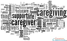 Everything you should know about caregivers. #caregivers #caregiving #caregiverscaregiver www.CaregiversCaregiver.com