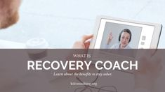 What Is Sober, Recovering Addict, Sober Life, Addiction Recovery, Sobriety, Mental Health Awareness, Denial, Health Coach, Helping People