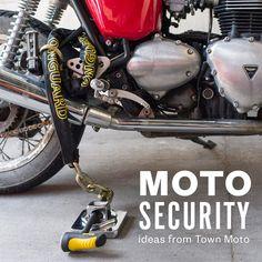 motosecurity_700