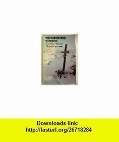 The Winter War The Falklands (9780704334243) Patrick Bishop, John Witherow , ISBN-10: 0704334240  , ISBN-13: 978-0704334243 ,  , tutorials , pdf , ebook , torrent , downloads , rapidshare , filesonic , hotfile , megaupload , fileserve