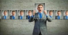 Find out the 8 Warning Signs That You Are Your Own Worst Enemy