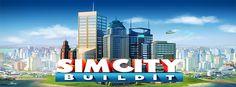 SimCity BuildIt Hack Tool - http://onlinehack.net/simcity-buildit-hack/  http://onlinehack.net/simcity-buildit-hack/  #HowToHackSimcityBuildit, #SimCityBuildItCheats, #SimCityBuilditApkHack, #SimCityBuilditCheatAndroidGame, #SimCityBuilditCheatIos, #SimCityBuilditCheats, #SimCityBuilditCheatsAndroid, #SimCityBuilditCheatsAndroidDownload, #SimCityBuilditCheatsDownload, #SimCityBuilditCheatsIosDownload, #SimCityBuilditCydia, #SimCityBuilditFree, #SimCityBuilditFreeCash, #SimC
