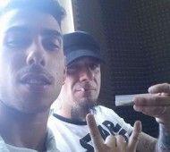 Riky il vincitore del Pepsi Beat, presto fuori il video con J-Ax
