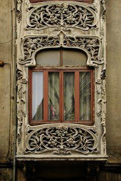 Granada - Espanha.