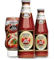 Welcome to the world of All Gold. Take a look at how our Tomato Sauce, Jams and Sauces add flavour to food across South Africa with recipes, products and more. South African Recipes, Tomato Sauce, Preserves, Bbq, Dressings, Sauces, Dips, Nostalgia, Food