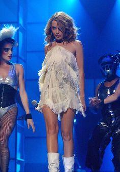 Kyle Minogue, Country Female Singers, Entertainer Of The Year, Girls Aloud, Star Wars, Tv Girls, Sexy Older Women, Beautiful Celebrities, Beautiful Women