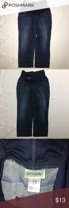 Womens Pro Climate Earnest Bnwt Active Navy Blue Trousers Size 22l 100% Original