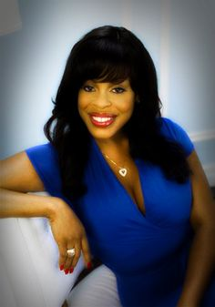 Niecy Nash Carol Denise Niecy Nash (née Carol Denise Ensley; born February 23 1970) is an American comedian model actress and producer best known for her performances on television.  Nash hosted Style Network show Clean House from 2003 to 2010 for which she won the Emmy Award in 2010. As actress she is best known for her role as Deputy Raineesha Williams in the Comedy Central comedy series Reno 911! (2003-2009). She is starring as Lolli Ballantine on the TV Land sitcom The Soul Man…