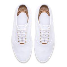 separation shoes 91e9e 15501 BAMBA LONA - Deportivos - Zapatos - Hombre - ZARA España Mocasines, Calzado  Hombre,