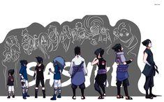 sasuke - Αναζήτηση Google