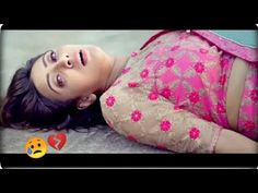 💔very sad Whatspp Stauts viDeo 💔 new sad Stauts, Abhi Creation IMPORTANT NOTICE: These All Things Are Copyrighted. Broken Heart Status, Broken Love, Whatsapp Emotional Status, New Whatsapp Status, Romantic Love Stories, Romantic Songs, Heartbroken Status, New Whatsapp Video Download, Love Breakup