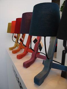 Os highlights da 2ª Maison&Objet 2013 - Casa Vogue   Mostras&Expos