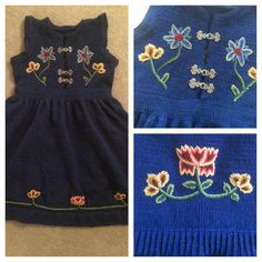 Norway, Kids Outfits, Summer Dresses, Children, Clothes, Fashion, Young Children, Outfits, Moda