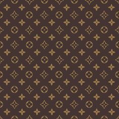 Fleece Blankets, Throw Blankets, Pattern Wallpaper, 3d Wallpaper, Galaxy Wallpaper, Designer Wallpaper, Louis Vuitton Pattern, Louise Vuitton, Backgrounds