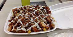 Top 10 Halal Snack Packs in Sydney   Man of Many