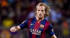 Skuad Barcelona Tidak Boleh Senang Dulu! - Kelebihan empat poin atas Real Madrid yang menepati
