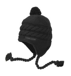 WOMEN'S MAPLE TOQUE | Canada Goose