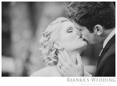 riankas wedding photography mercia sw memoire wedding00002