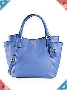 97f2eaa2b92005 Best Prada handbag or used Prada handbags then Check out website click the  grey bar for