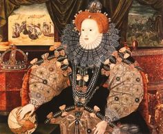 A guide to the meeting of two Irish queens - Elizabeth I, queen of England and Ireland, and Grace O'Malley the Irish pirate queen. The meeting of these two powerful women was quite remarkable - the political leader and the pirate formed a special bond.