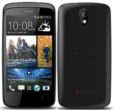 HTC Desire 500 Specs & Price http://whatmobiles.net/htc-desire-500-specs-price/