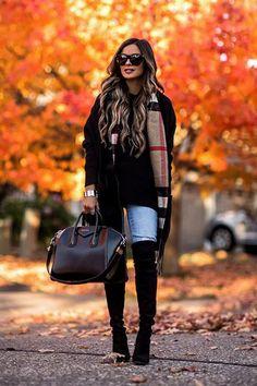 trendy how to wear kimono cardigan winter casual Fashion Blogger Style, Look Fashion, Fashion Outfits, Fashion Trends, Womens Fashion, Fashion Bloggers, Fall Fashion, Fashion Inspiration, Ladies Fashion