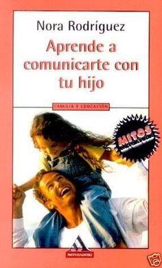 HOLA BIENVENIDO A SIGMARLIBROS¿ QUIERES COMPRAR EL LIBRO ?            SOLO MANDANOS UN CORREO A sigmarlibros@yahoo.com.mxY EN BREVE TE MANDAMOS UN CORREO CONLAS FORMAS DE PAGO, A TUS ORDENES,SALUDOSPRECIO SIGMAR $   69.00 PESOSCON ENVIO GRATIS POR CORREO REGISTRADO 2 A 9 DIAS  A TODA LA REPUBLICAO POR FEDEX 1 A 3 DIAS AUMENTA $ 128.00 PESOS =  $197.00 PESOS OFERTAS SIGMARLIBROS COMPRA DE DOS O MAS LIBROS 10 % DE DESCUENTO COMPRA DE TRES O MAS LIBROS  ENVIO GRATIS POR FEDEX Todos nuestros…