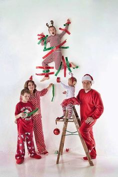 family-christmas-card-ideas-22