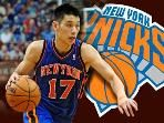 Great article from HUFFPro - Not just about Lin but about seeing value in everything