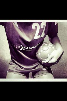 Handball Sport, When It Rains, Crossfit, My Life, Media Design, Games, Play, Motivation, Travel