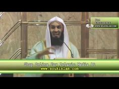 Pearls Of Peace   Episode 3   Mufti Ismail Menk