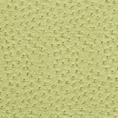Lime Green Ostrich Skin Animal Hide Look Vinyl Upholstery Fabric