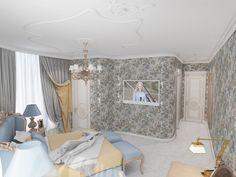 спальня 2015 г. Спальня
