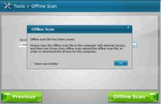 Download Driver Easy 2017 Free