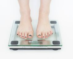 Eat as much as you want until you are full and still lose weight, no more counting of calories, no more weighing of food, no more obsessing about food, just eat as much as you want (of the right food) until you are full and still lose weight