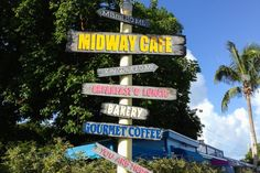 Key West Coffee Shops Restaurants: 10Best Restaurant Reviews