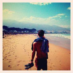 Tbt  #throwback #tbt #australia #lifeisabeach #oz #travel #travelbug #stunning #travelaustralia #throwbackthursday #victoria #vic #greatoceanroad #apollobay #thebay #memories #instatravel #instapic #potd #instagood #f4f #l4l by nath_vdv http://ift.tt/1LQi8GE