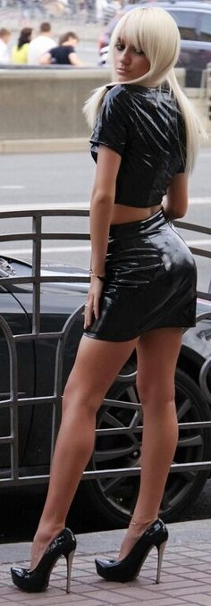 Mistress dating site