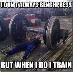 bench press. wodshop.com
