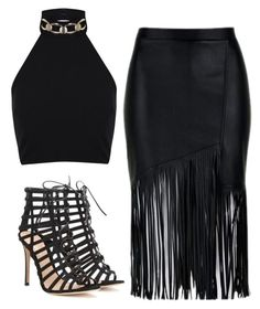 """""""Untitled #88"""" by ainsleylouise on Polyvore"""