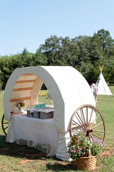 The Party Wagon - Blog - LITTLE HOUSE ON THE PRAIRIE PARTY