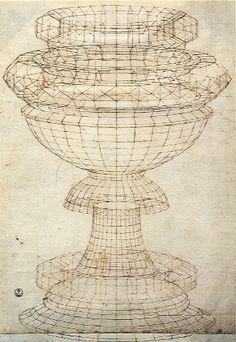 Paulo Uccello - 1450