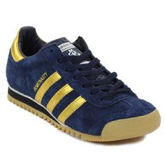 Adidas Romcnasty 84-Lab. #sneakers #adidas #shoes