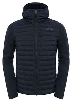 0f81c73ca2 The north face Trevail Stretch Hybrid buy and offers on Trekkinn