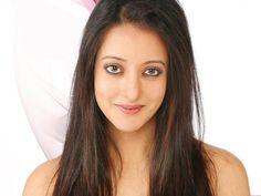 Raima Sen, Sanjay Kapoor, Indian Drama, Star Cast, Amazon Prime Video, Web Series, Release Date, Actresses, Trailer 2